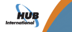 Hub International Family Offices