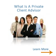 What-Is-Advisor